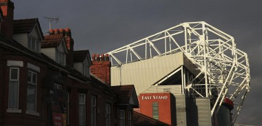old-trafford-east-stand