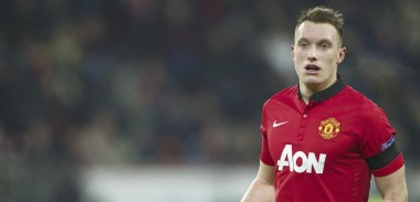 phil-jones-side