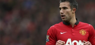 robin-van-persie-vs-newcastle2