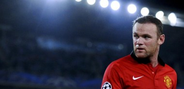 wayne-rooney-champions-league