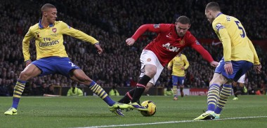 wayne-rooney-vs-arsenal