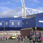 west-brom-the-hawthorns-MAIN