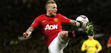 buttner-vs-sunderland2