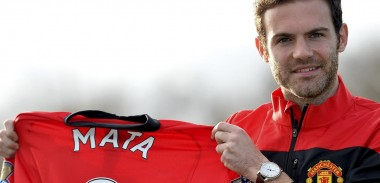 juan-mata-signs-for-manchester-united