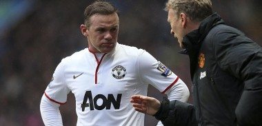 rooney-moyes-white-shirt