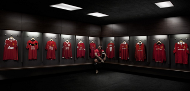 ryan-giggs-dressing-room