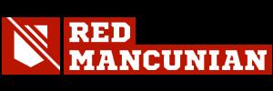RedMancunian.com
