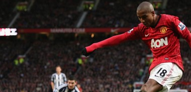 Ashley-Young-vs-West-Brom