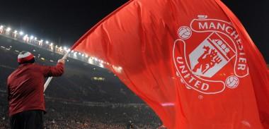 manchester-united-flag