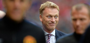 david-moyes-happy
