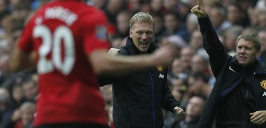 david-moyes-celebration