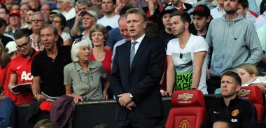 david-moyes-crowd