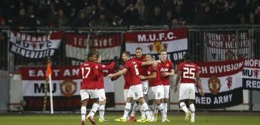 champions-league-celebration