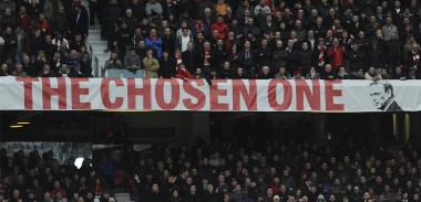 david-moyes-the-chosen-one