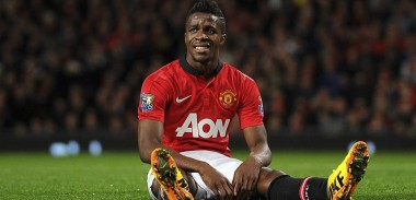 wilfried-zaha-unhappy