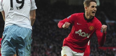 adnan-januzaj-celebration-vs-west-ham