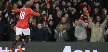 ashley-young-scores-against-cardiff-city