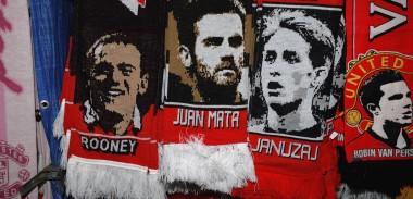 rooney-mata-januzaj-van-persie-scarfs