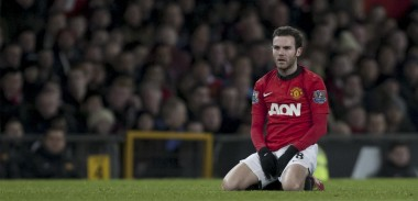 unhappy-juan-mata